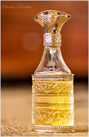Amouage, Gold Men